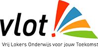 Logo Vlot
